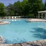 pool_paver1_sm