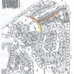 Monday March 28 road work0001