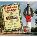lighthouse-gala